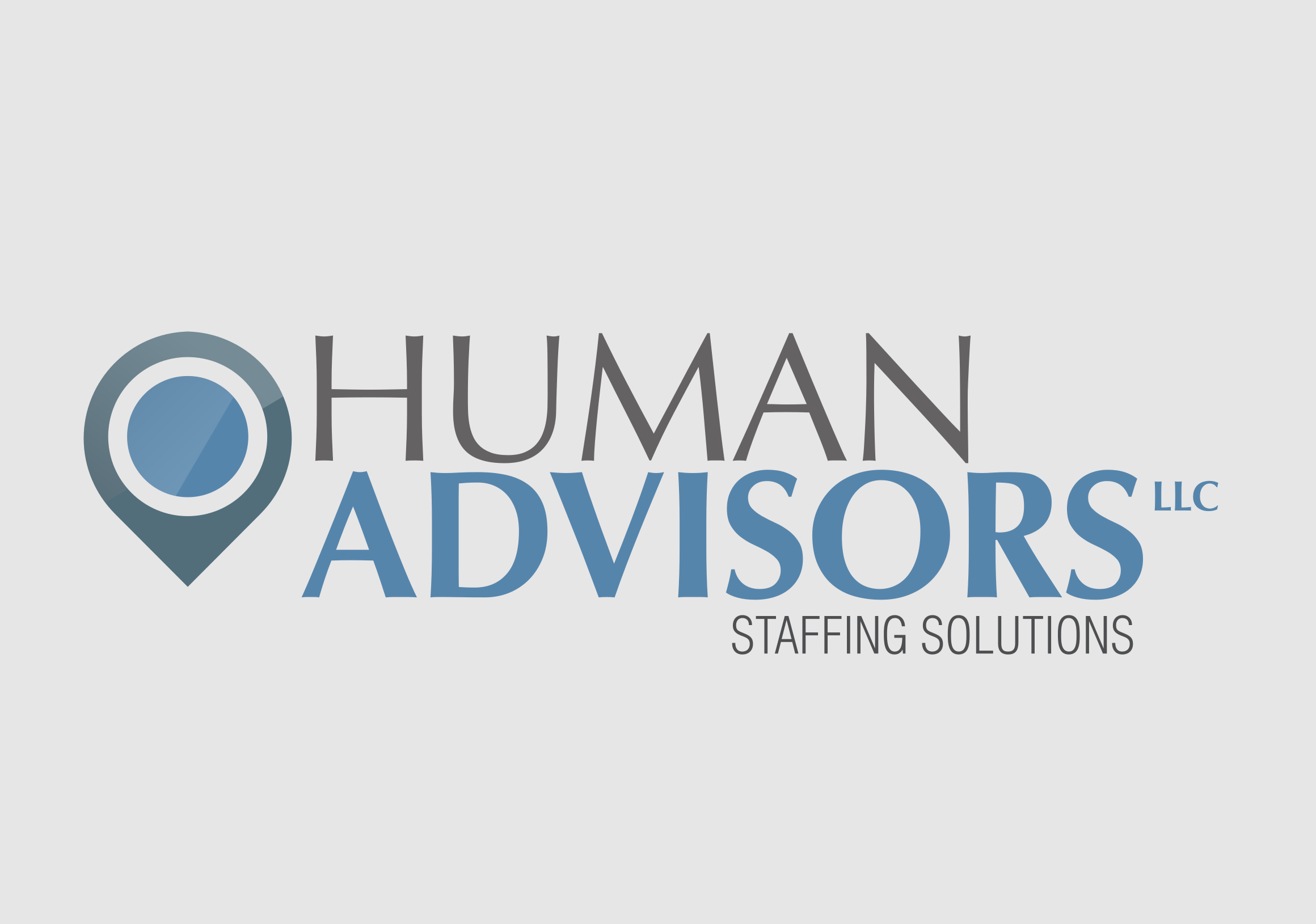 diagram-of-human-advisors-staffing-solutions