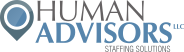 Human Advisors, Inc