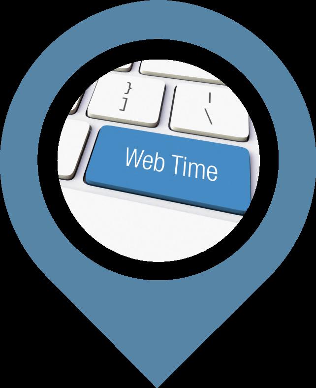 icono-acceso-a-webtime