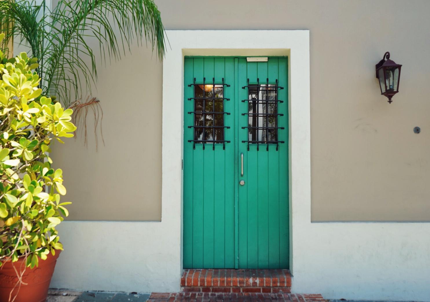Entrada-Human-Advisors-El-Viejo-San-Juan